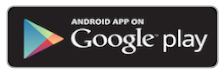 google_app.png