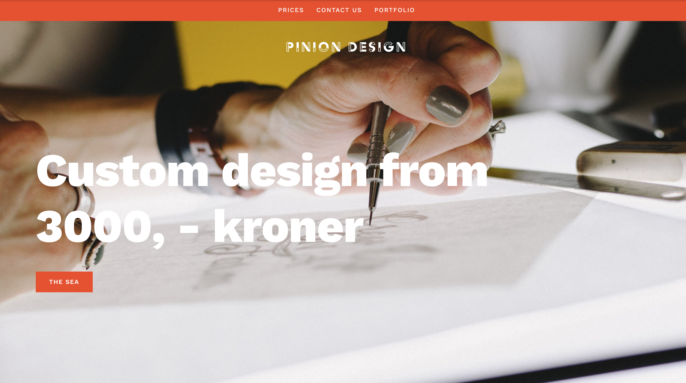 piniondesign.png