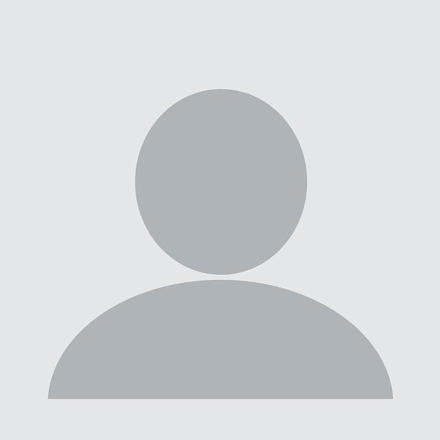 blank-profile-picture.jpg