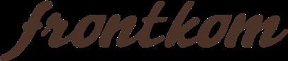 frontkom_logo_brown-2.png