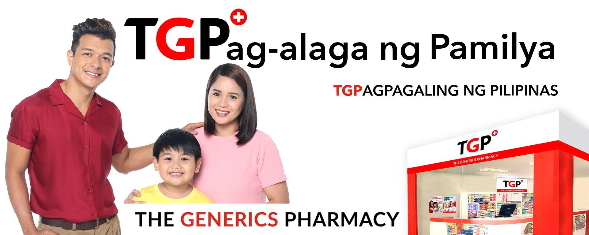 TGPag-banner-pamilya-1.jpg