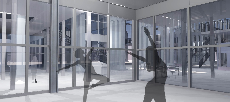 Suzanne_Geux_Danshuis_stationzuid_visualisatie_ dansstudio.jpg