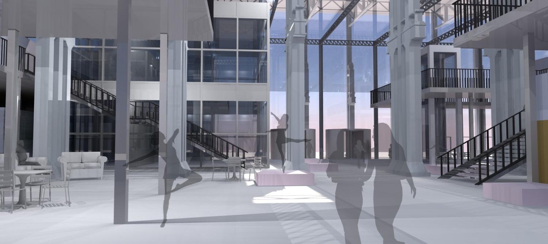 Suzanne_Geux_Danshuis_stationzuid_visualisatie_binnenkomst_foyer.jpg