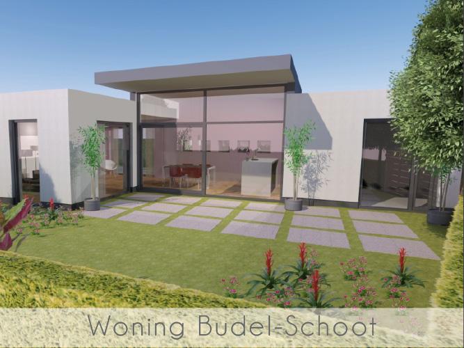 Woning Budel-Schoot