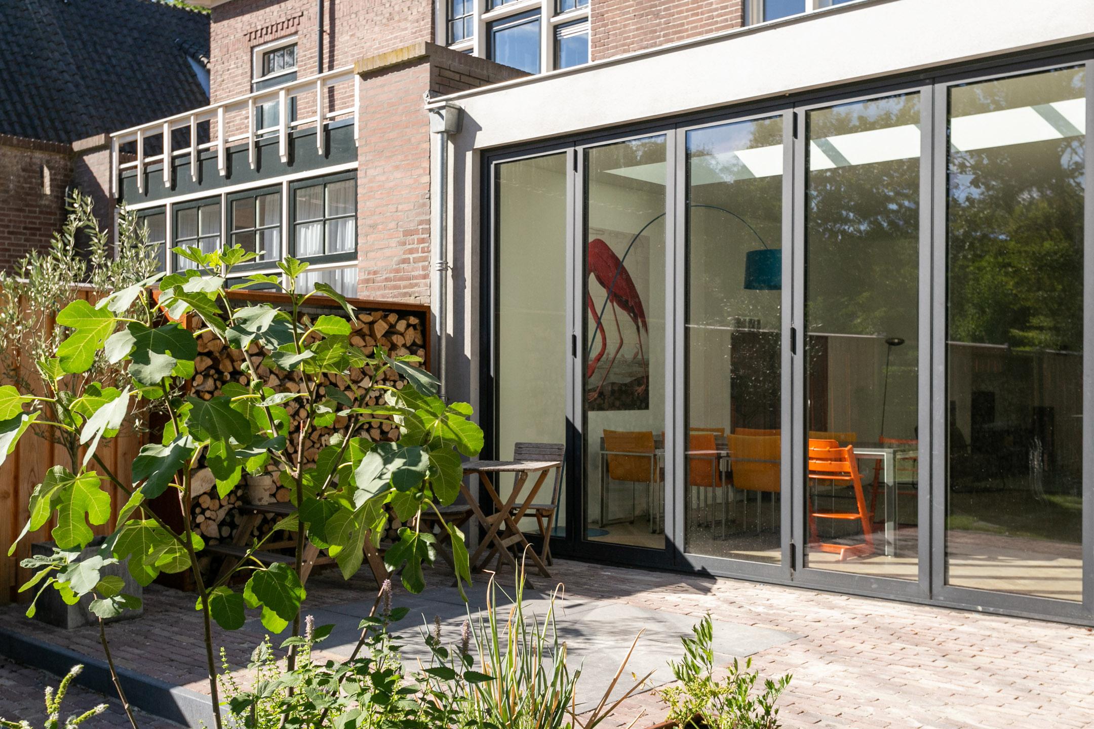 Suzanne_Geux_renovatie en verbouwing_Eindhoven_aanbouw_2.jpg