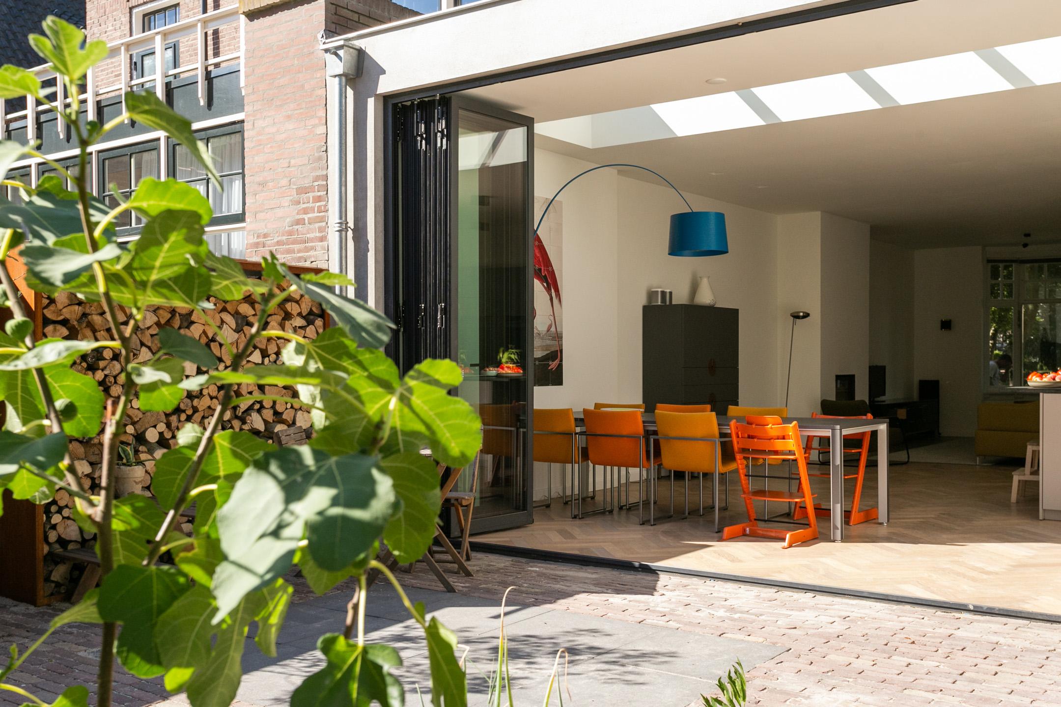 Suzanne_Geux_renovatie en verbouwing_Eindhoven_aanbouw_3.jpg