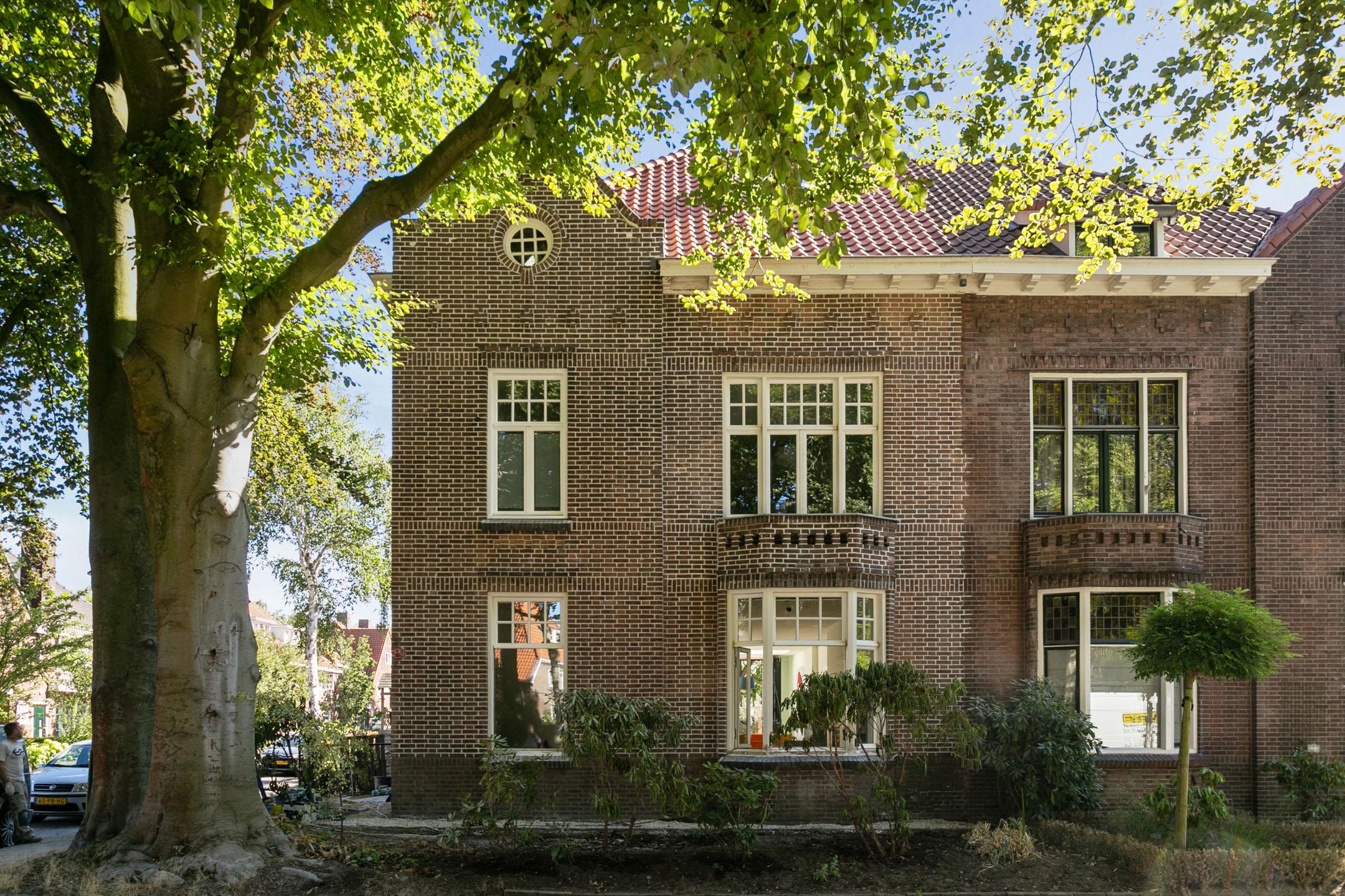 Suzanne_Geux_renovatie en verbouwing_Eindhoven_nieuwe situatie_1.jpg