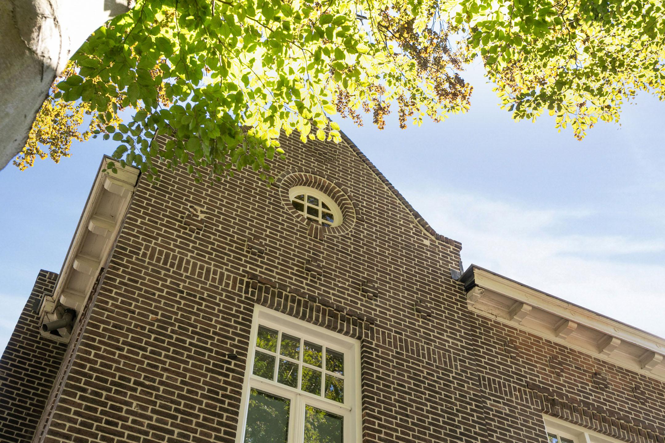 Suzanne_Geux_renovatie en verbouwing_Eindhoven_nieuwe situatie_2.jpg