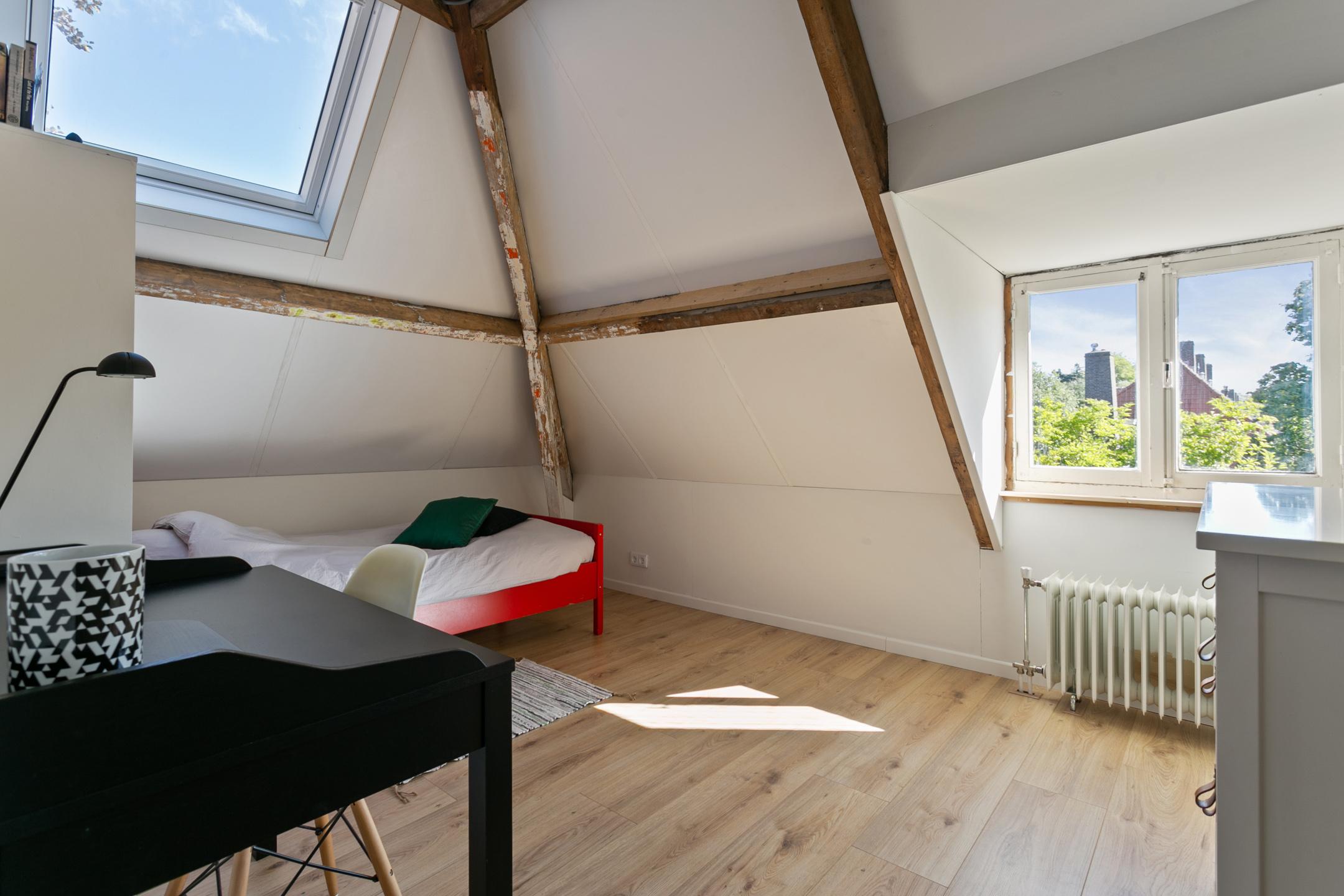 Suzanne_Geux_renovatie en verbouwing_Eindhoven_nieuwe situatie_interieur_10.jpg