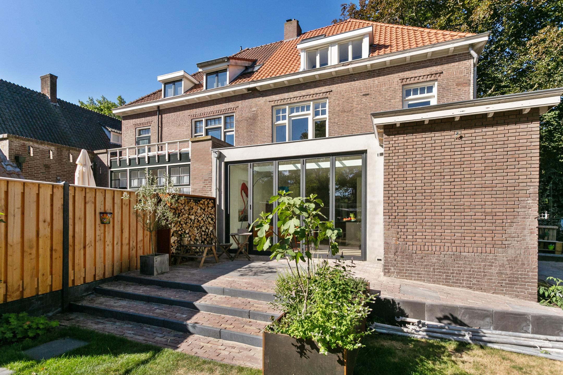 Suzanne_Geux_renovatie en verbouwing_Eindhoven_aanbouw_1.jpg