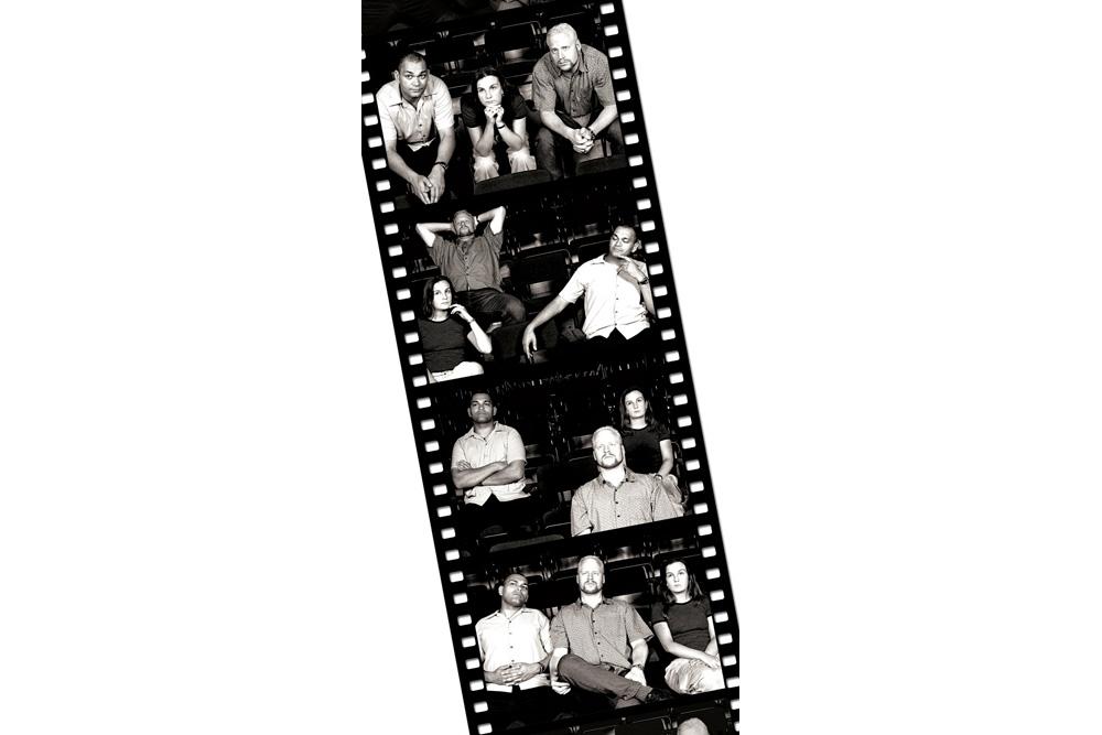 ct007-film-1000px.jpg