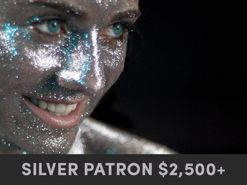 become-a-covert-patron-silver.jpg