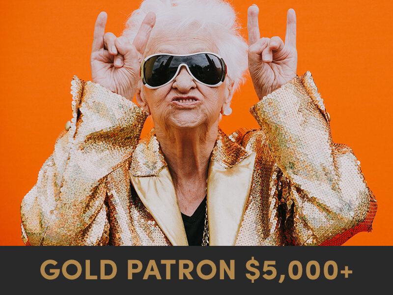 become-a-covert-patron-gold.jpg