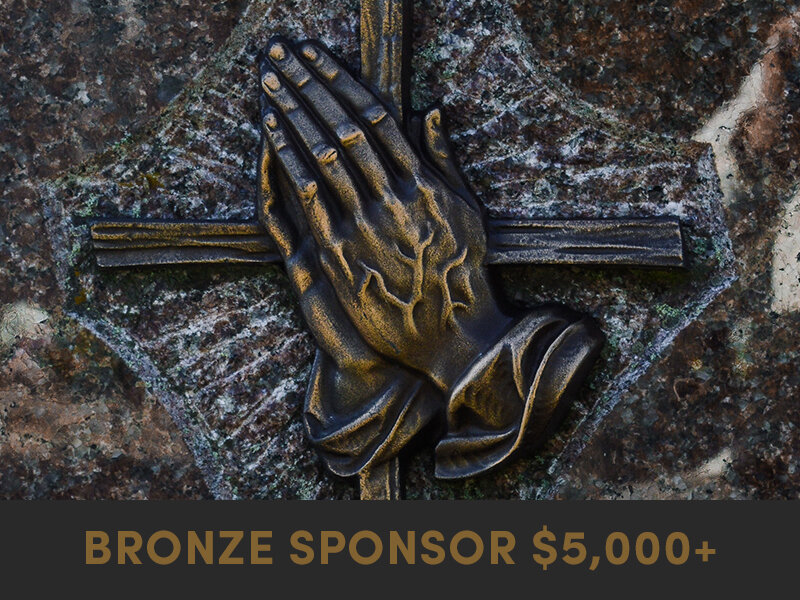 become-a-covert-sponsor-bronze.jpg