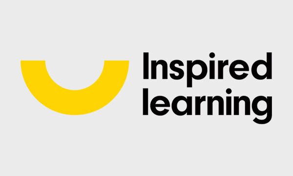 support-inspired-learning.jpg