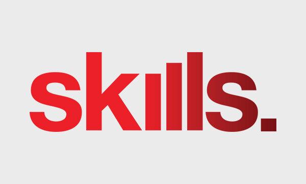 support-skills-organisation.jpg