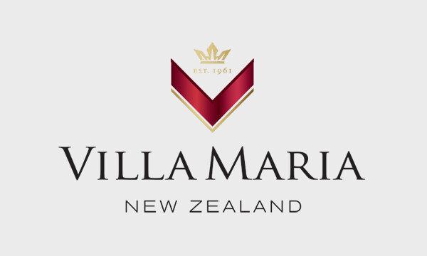 support-villa-maria.jpg