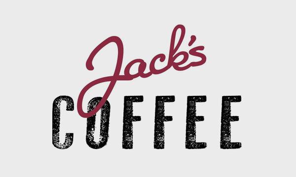 support-jacks-coffe.jpg
