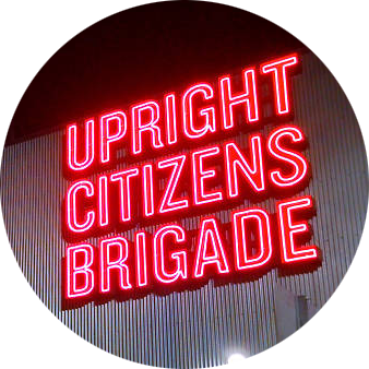 upright-citizens.png