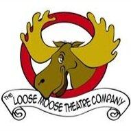 Loose-Moose-Theatre-Company.jpg