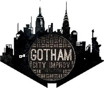 gotham-city-improv.png