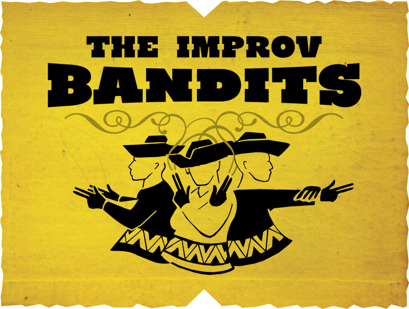 Bandits-Logo.png