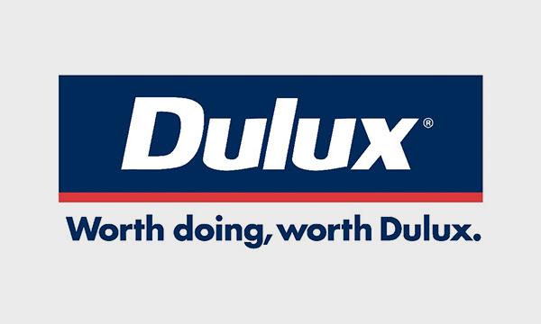 support-dulux.jpg