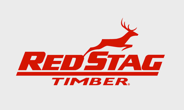 support-red-stag-timber.jpg