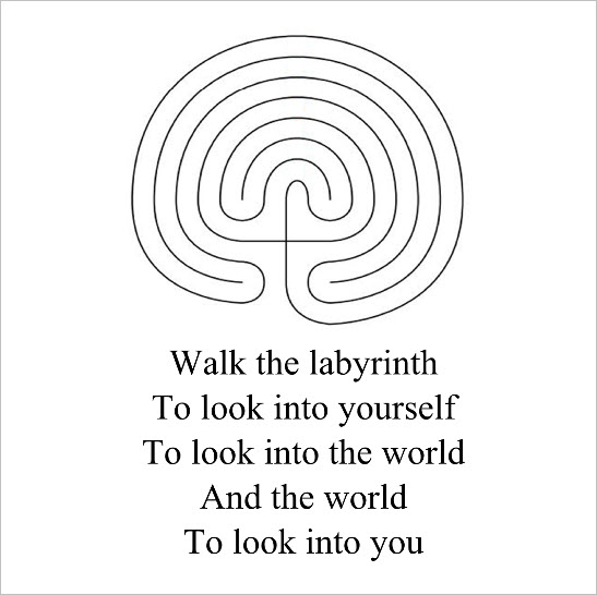 walk the labyrinth.jpg
