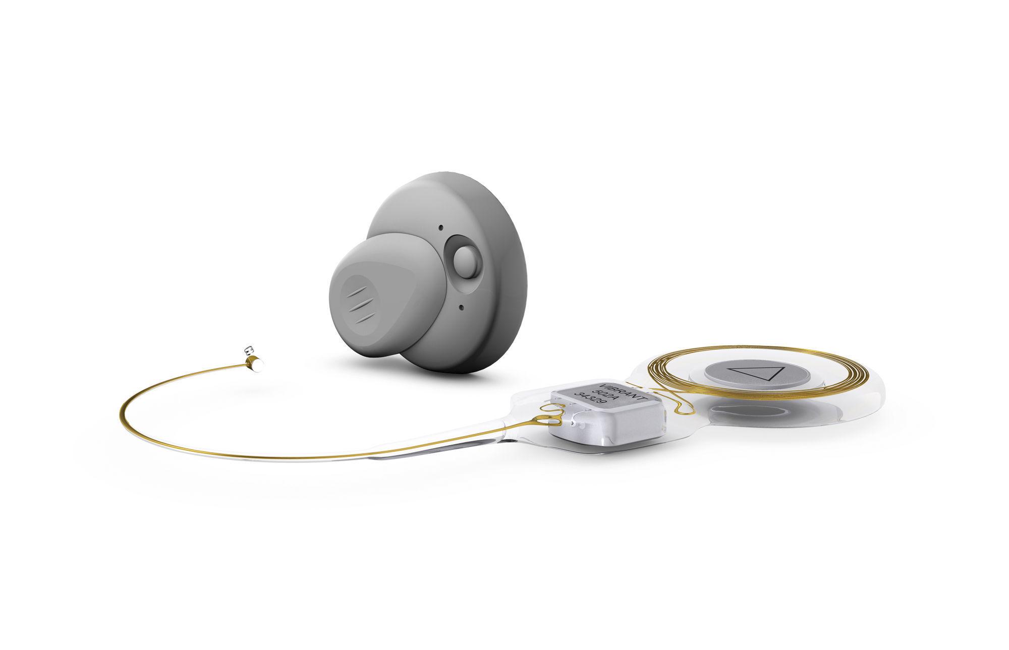 internal-part-middle-ear-implant-body-worn-processor-70814-8529735.jpg