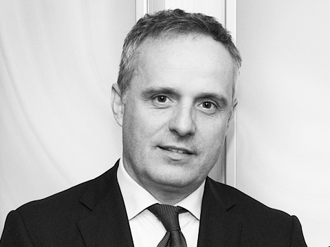Mr Patrick Axon  Patrick Axon has over 10 years experience as a consultant ENT surgeon at Cambridge University Hospitals NHS Foundation Trust.     FIND OUT MORE
