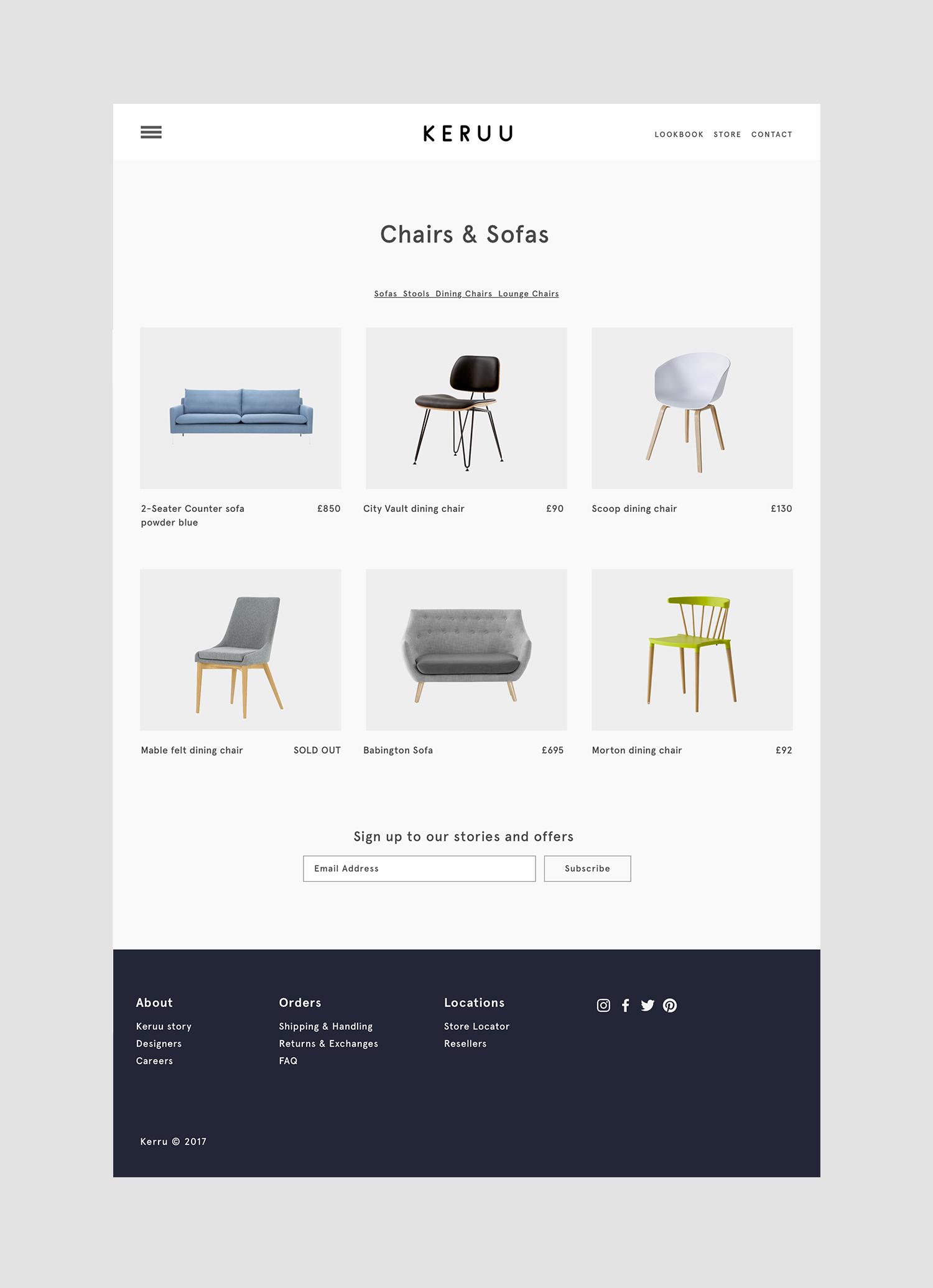 web_product_v2.jpg