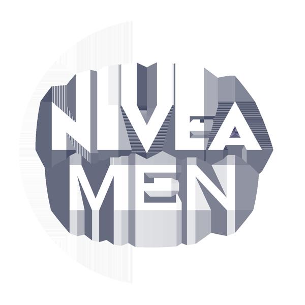 niveamen.png