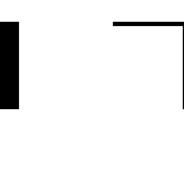 adidas copy.png