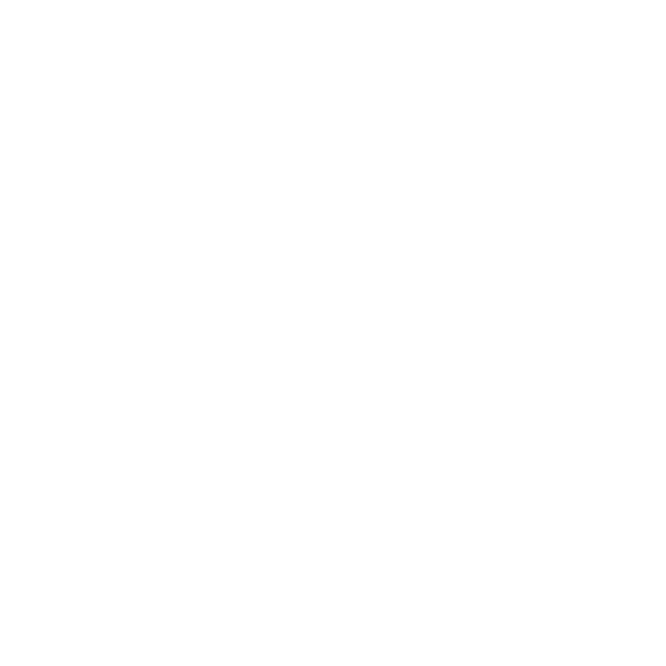 jimmys copy.png