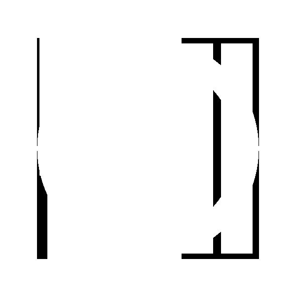 jimmys_circle copy.png