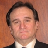 Dan Silverstein  Advisor