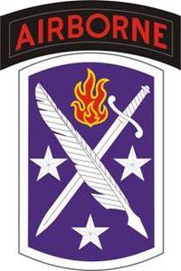95th logo.jpg