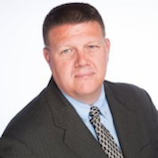 Doug Cameron  Security Manager/ AFSO