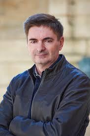 Dr Jean Michel Cognet