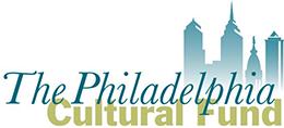 Philadelphia Cultural Fund