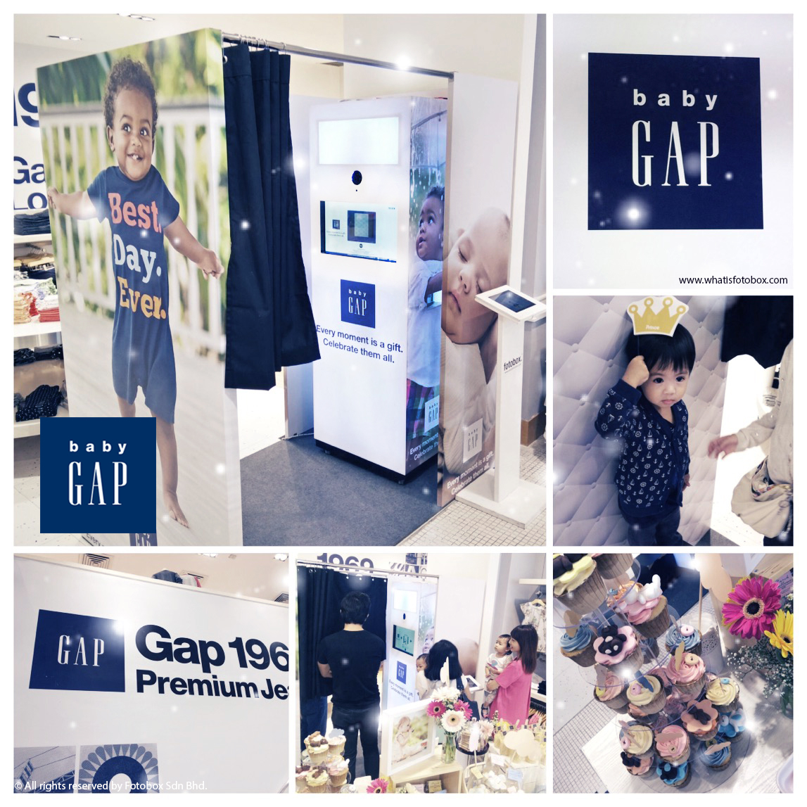 GAPBaby Fotobox.jpg