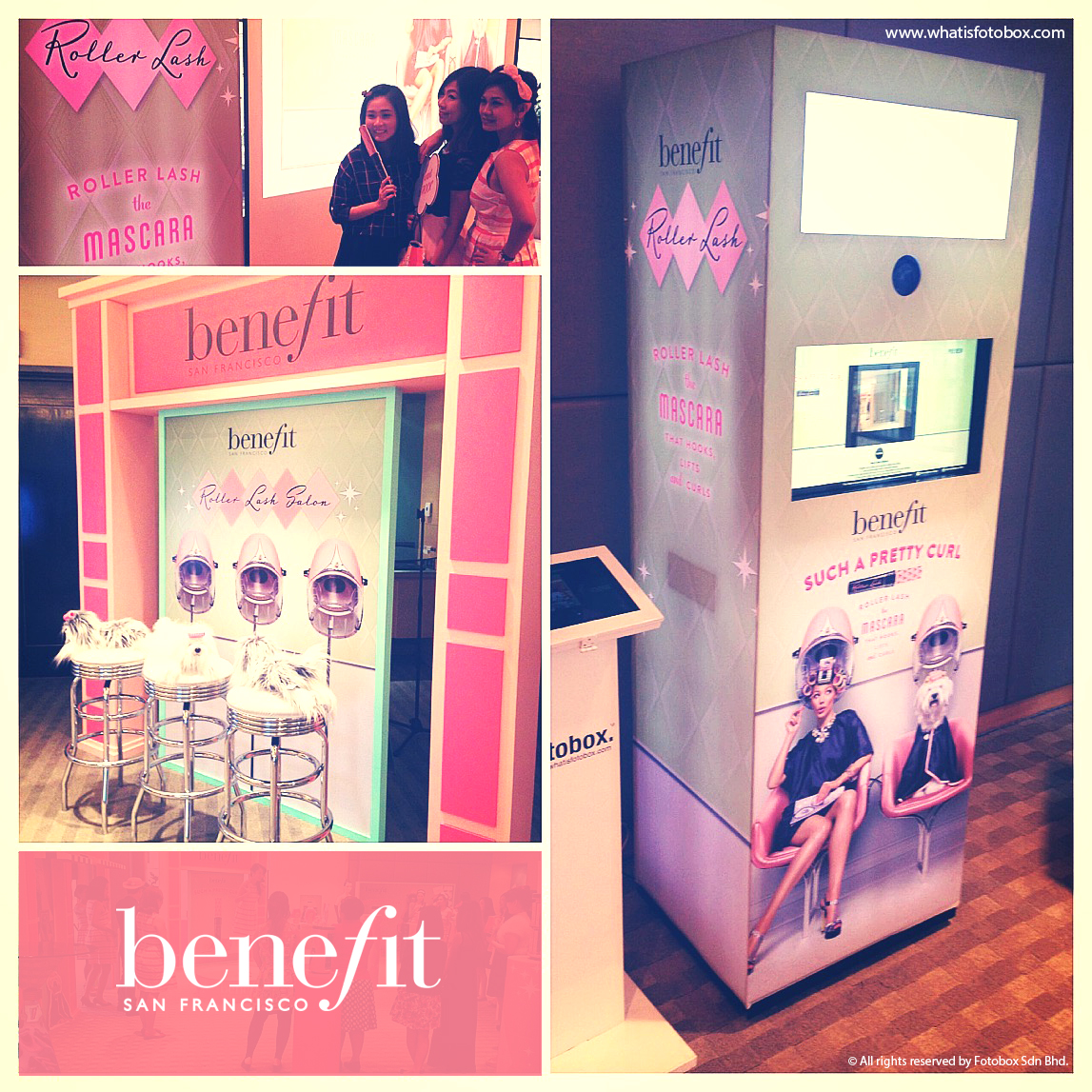 Benefit Fotobox 3.0.jpg