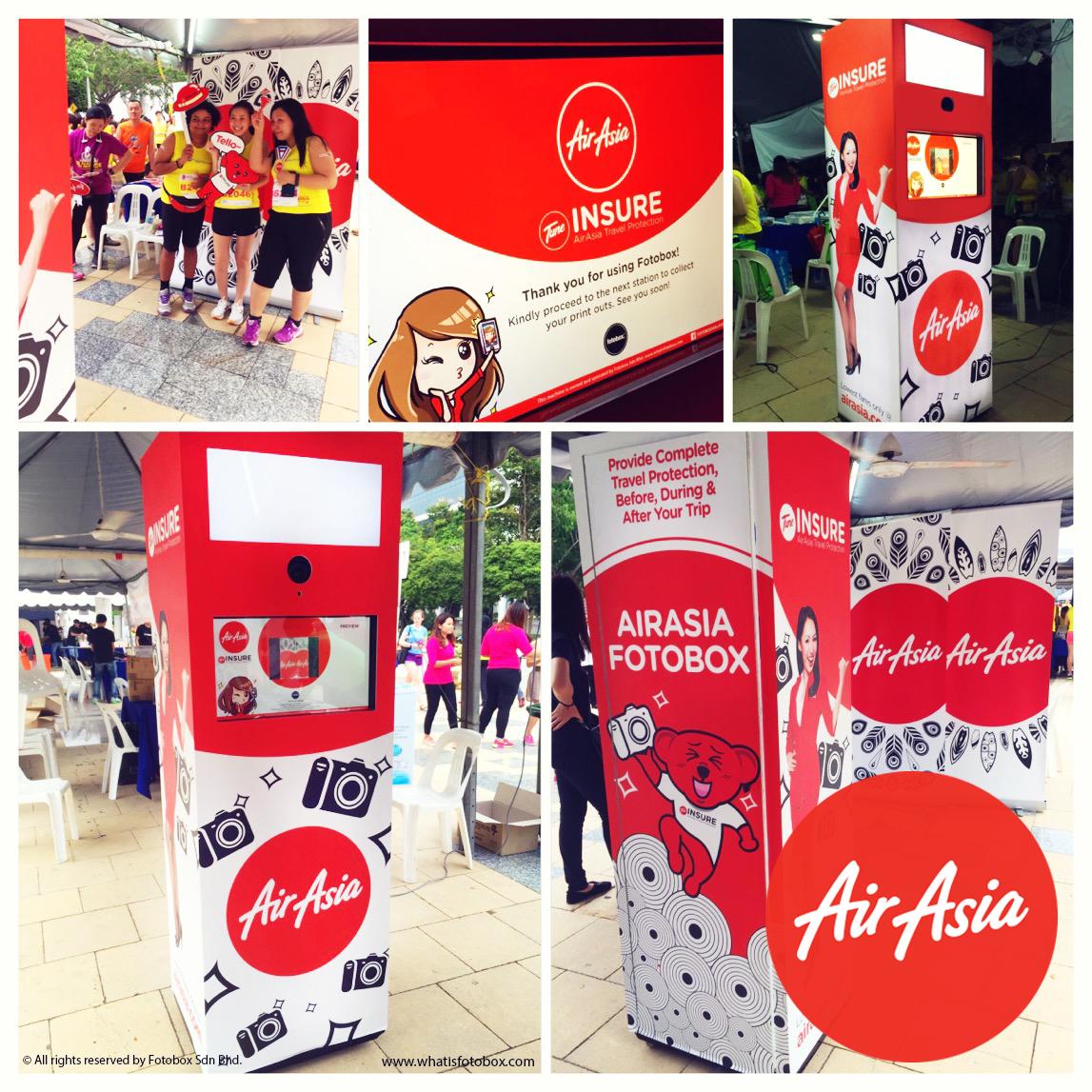 Fotobox AirAsia 4.0.jpg