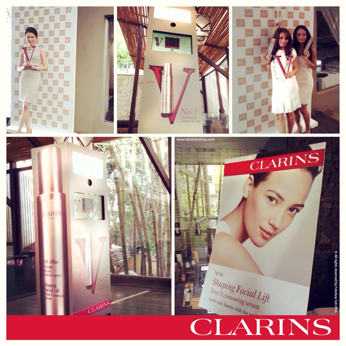 Fotobox Clarins.jpg