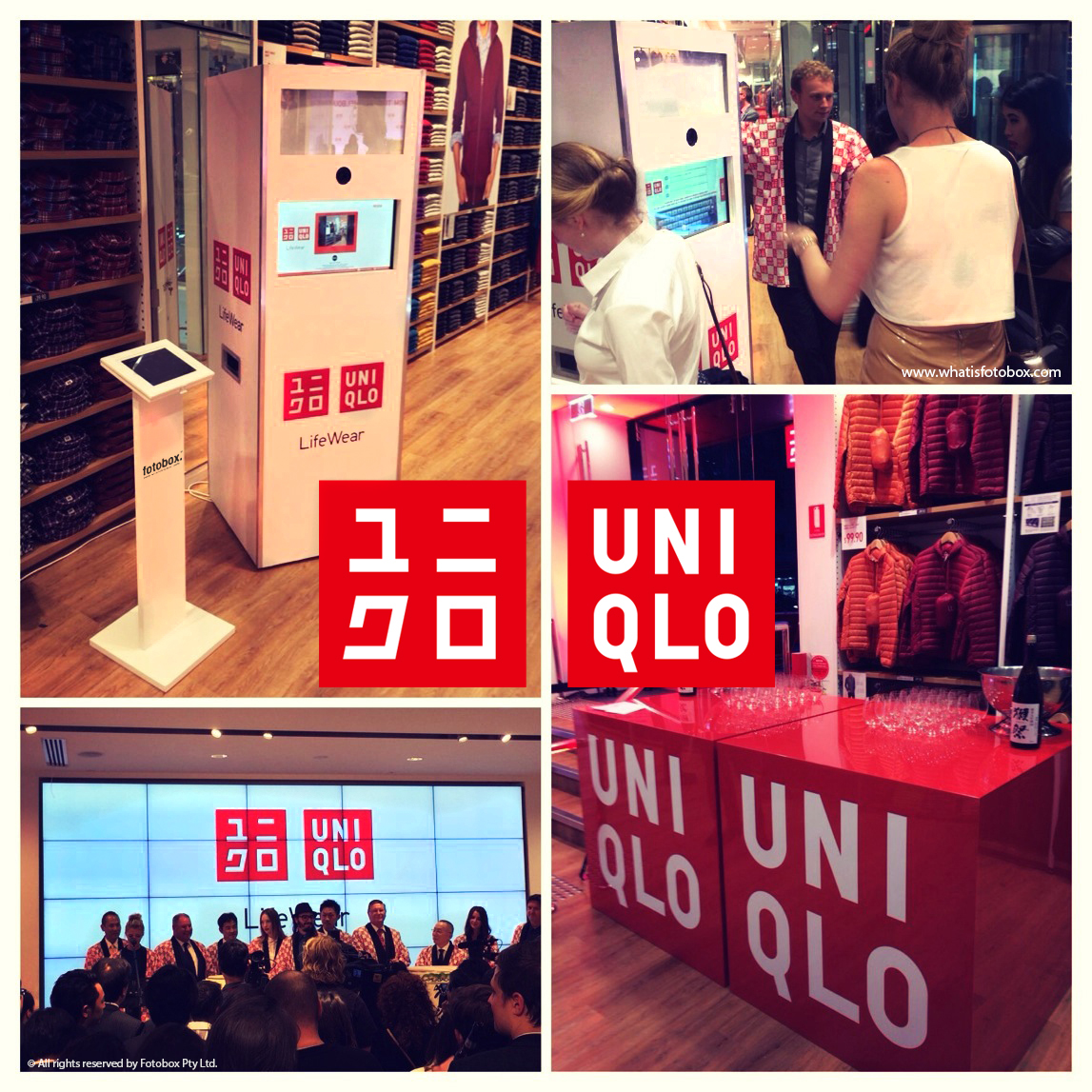 Fotobox Uniqlo.JPG