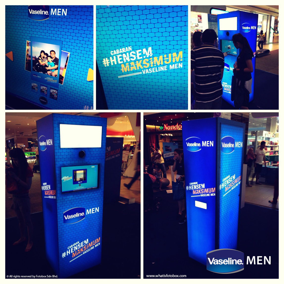 Vaseline Men Fotobox.jpg