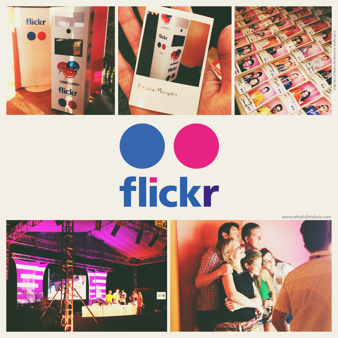 Flickr Fotobox.jpg