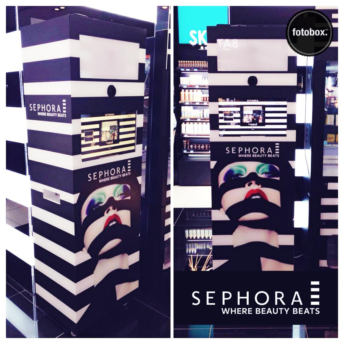 Sephora Fotobox.jpg