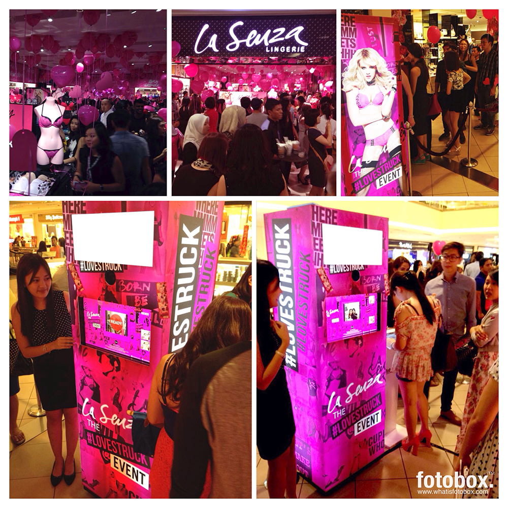 Lasenza Fotobox(small).jpg